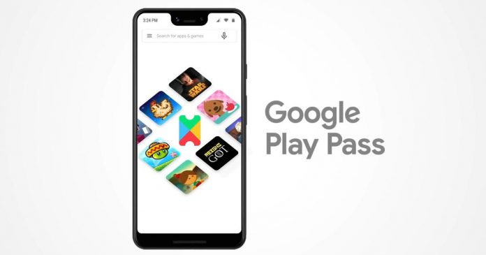 Google launches Play Pass, Galaxy Fold finally gets release date - Video