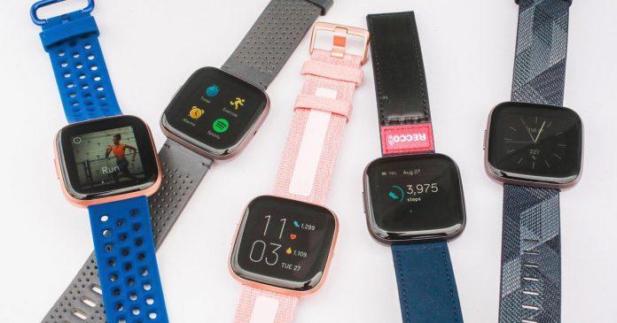 Google picks up Fitbit - Video
