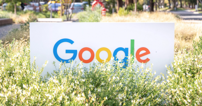 Google sees disappointing profit amid internal drama - Video