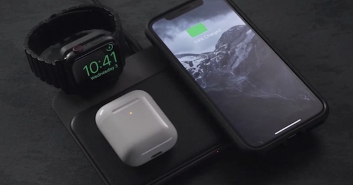 Is wireless charging worth it? - Video