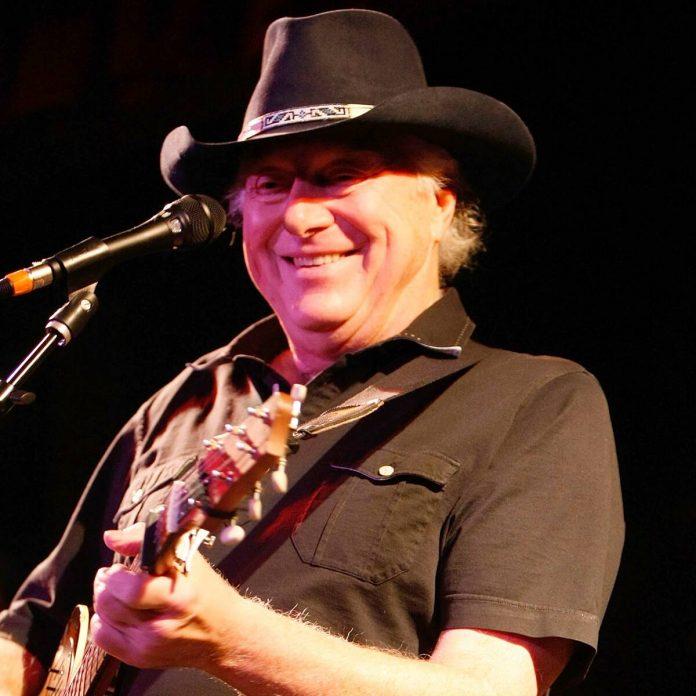 Jerry Jeff Walker, Legendary Musician Who Wrote
