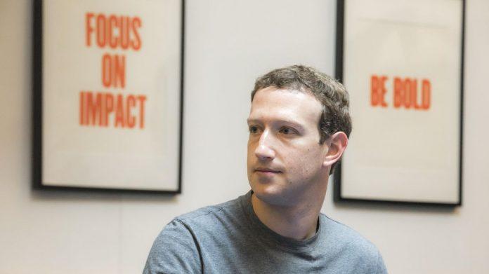 mark-zuckerberg-facebook-bold-focus-impact-1912