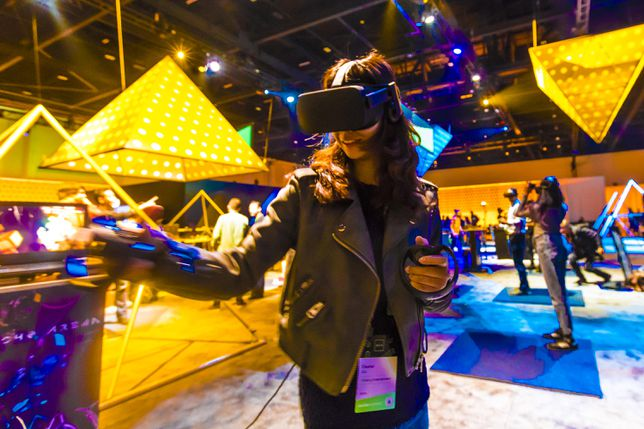 oculus-connect-2017-vr-virtual-reality-7997