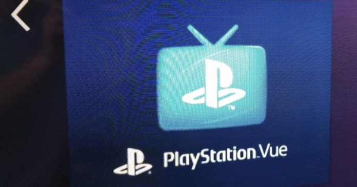 PlayStation Vue to shut down, Amazon Fresh loses monthly fee - Video