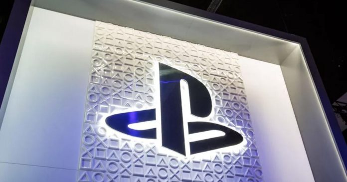 Sony halves PS Now price, GoPro Hero 8 hands-on - Video