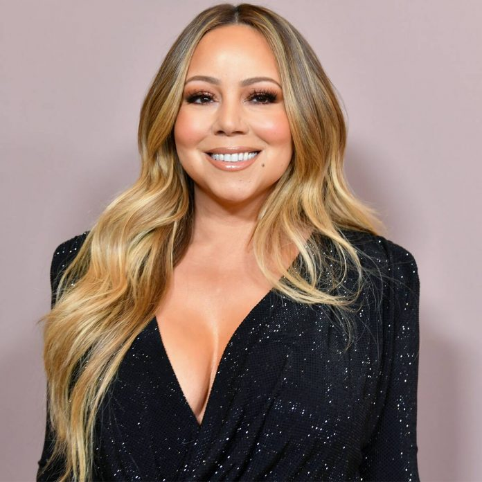 The Biggest Bombshells from The Meaning of Mariah Carey - E! Online