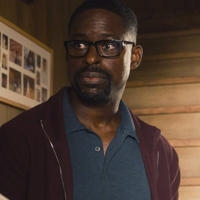 This Is Us Returns For Season 5 With a Twist - E! Online