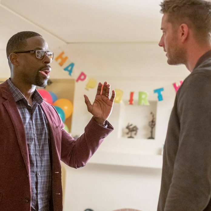 This Is Us Season 5 Trailer Promises a New Beginning - E! Online