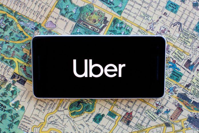 uber-logo-map-2