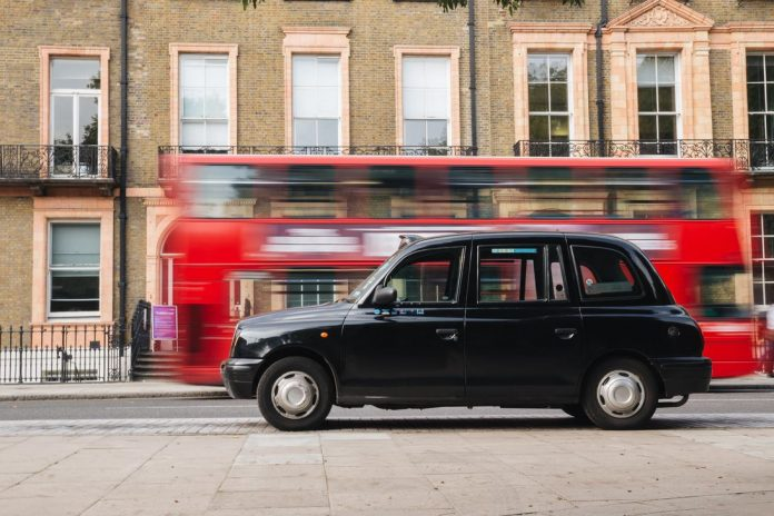taxi-cab-drivers-environment-uber-london-17