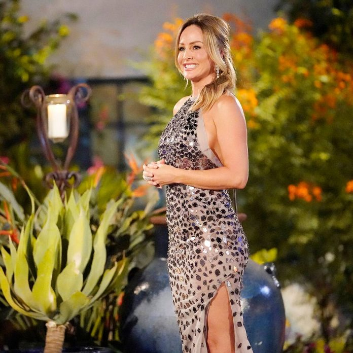We Did a Deep Dive on All of Clare's Bachelorette Suitors - E! Online
