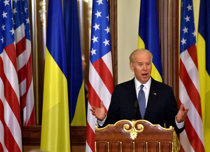What Biden means for Russia