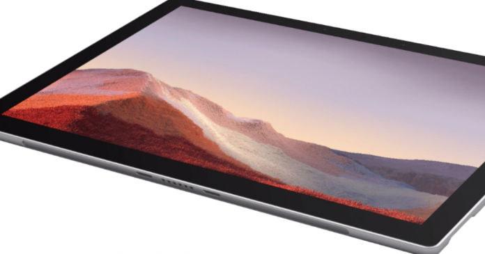 What to expect at Microsoft's Surface event - Video