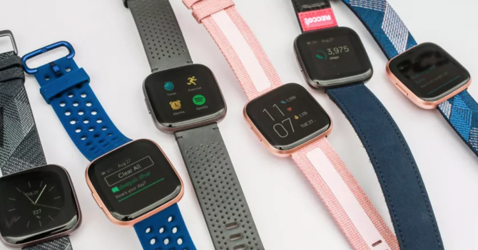 Why Google could use Fitbit - Video