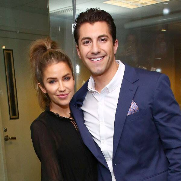 Why Kaitlyn Bristowe Will