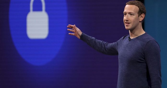 Zuckerberg introduces Facebook Protect, Pixel 4 reviews are out - Video