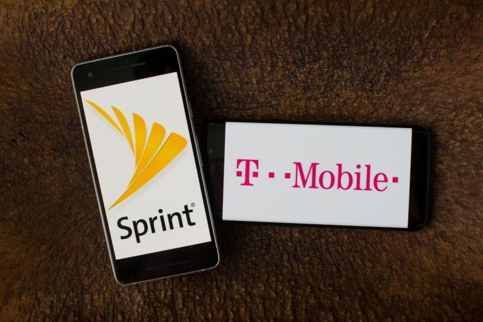 sprint-tmobile-logos-1