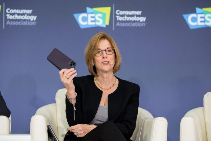 ces-2020-privacy-panel-6006