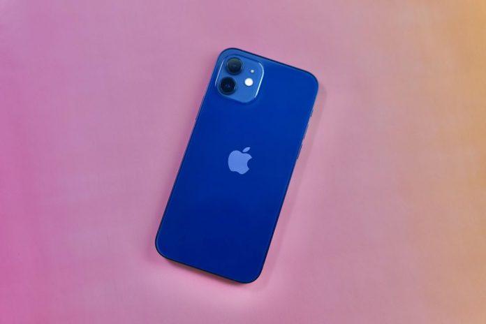 apple-iphone-12-0043
