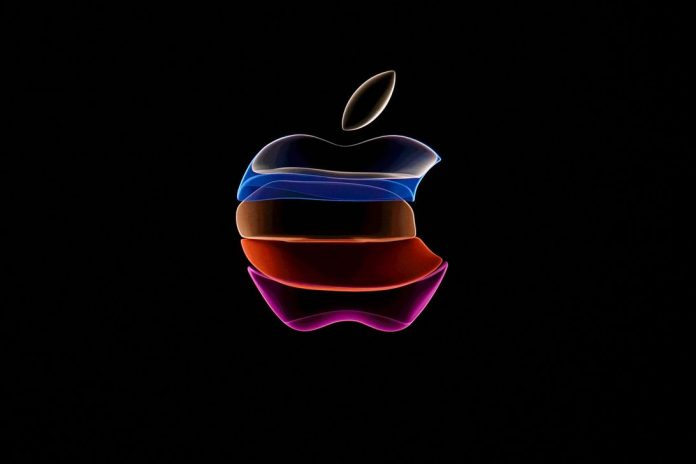 apple-event-091019-apple-logo-00021