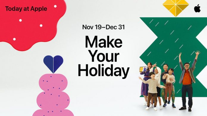 holiday-16x9-b-with-copy