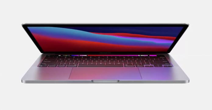 26-macbook-pro-16-inch