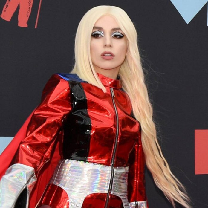 Ava Max Says She Has a Love-Hate Relationship With Tiger King - E! Online
