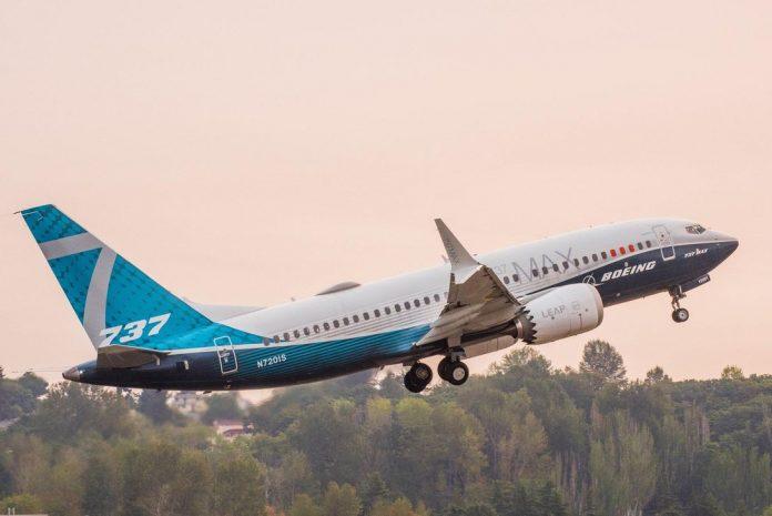 737-max-7-faa-flight