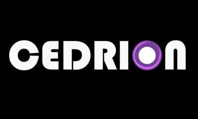 Cedrion