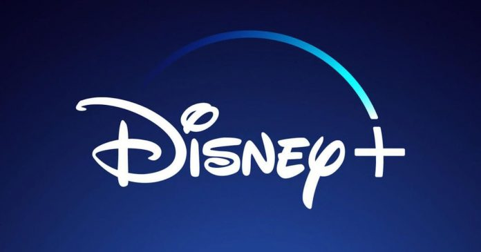Disney Plus details galore, NASA investigating space crime - Video