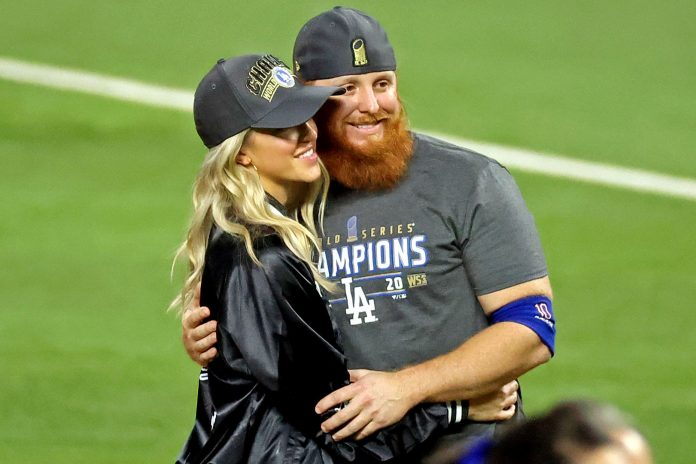 Dodgers' Justin Turner avoids discipline after breaking MLB Covid-19 protocol