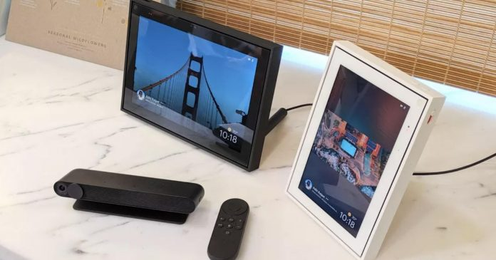 Facebook reveals new Portal devices, Apple Watch Series 5 review - Video