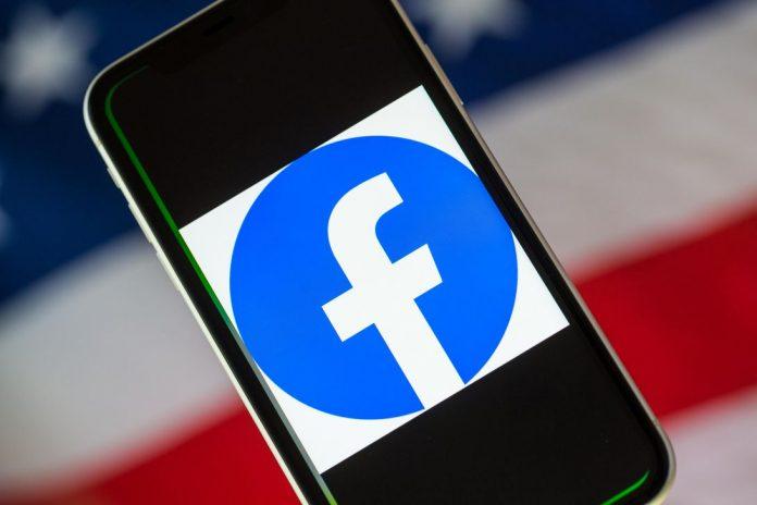 facebook-logo-phone-american-flag-3015