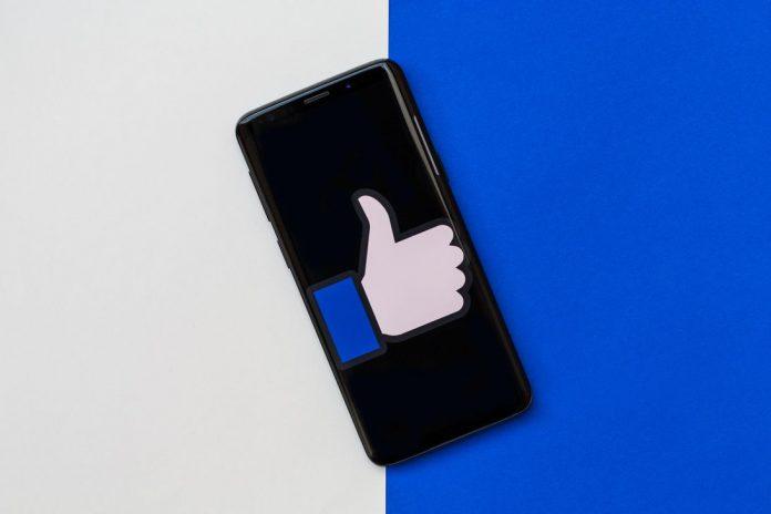facebook-thumb-logo-4