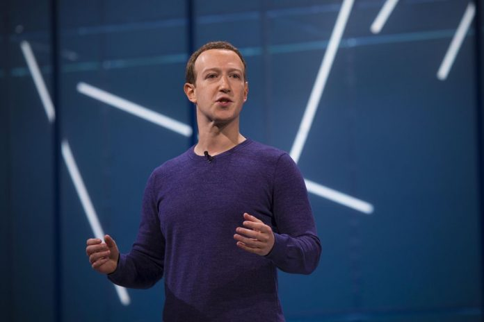 facebook-f8-mark-zuckerberg-2018-0234