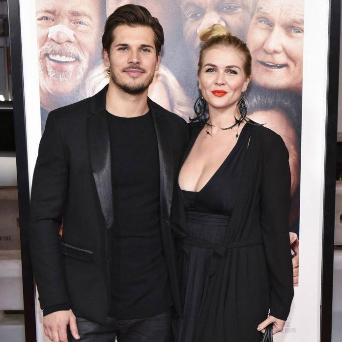 Gleb Savchenko & Elena Samodanova Split After 14 Years of Marriage - E! Online