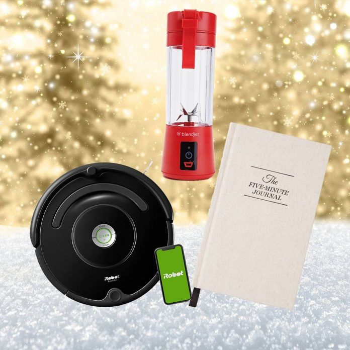 Holiday Gifts for the Super Busy 2020 - E! Online