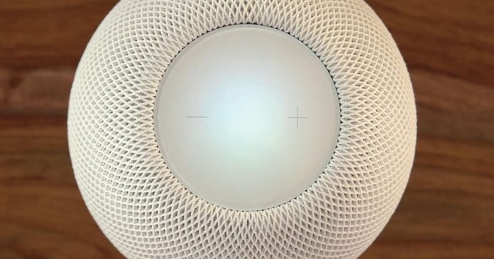 HomePod Mini reviews are in, Instagram refreshes home screen - Video