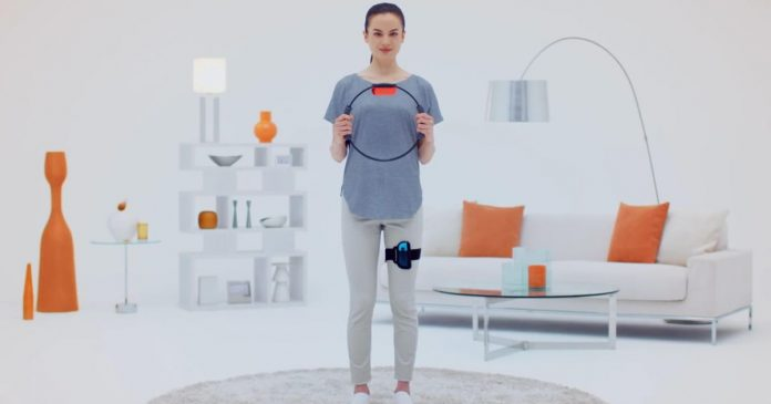 Nintendo intros new fitness accessories, Google updates Photos app - Video