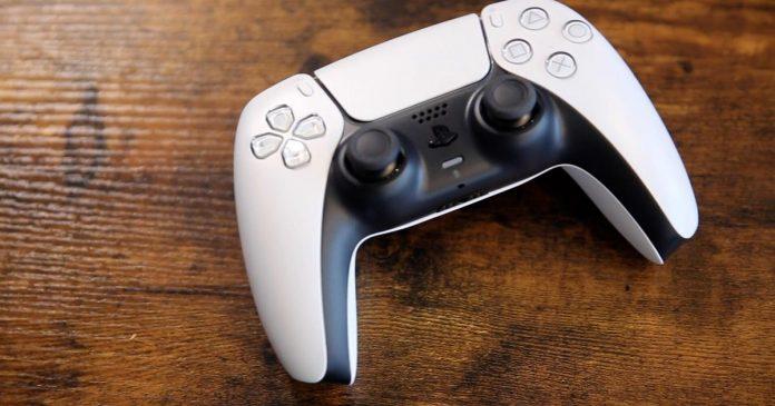 PS5 launch day retailers, Ring recalls 350,000 video doorbells - Video