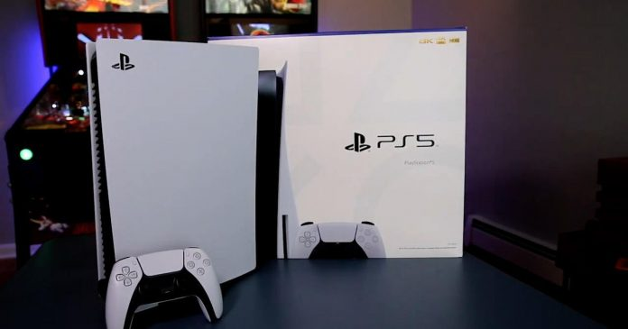 PS5 reviews are in, Netflix's price hike - Video