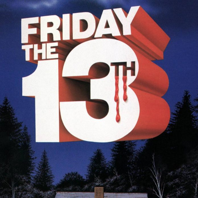 Spine-Tingling Secrets About the Friday the 13th Franchise - E! Online