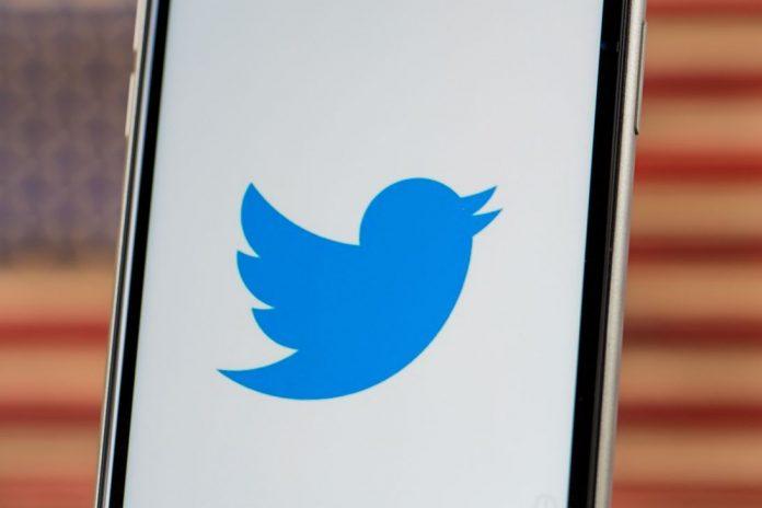 twitter-logo-american-flag-9768