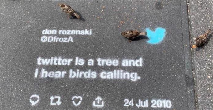 twitter-stencil