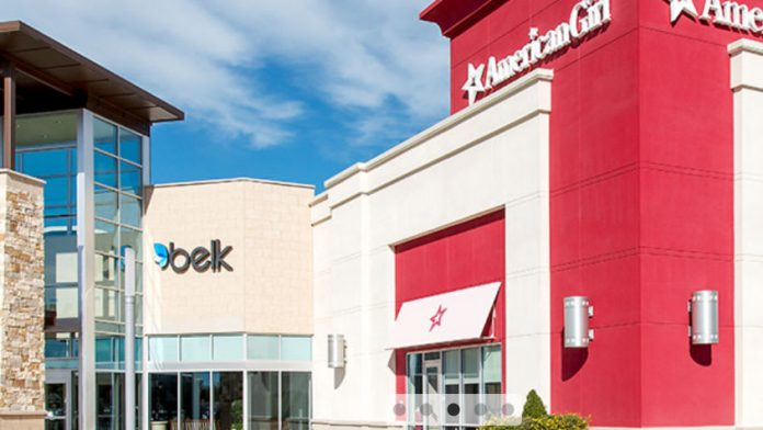 US mall owners CBL, Pennsylvania REIT, file for bankruptcy