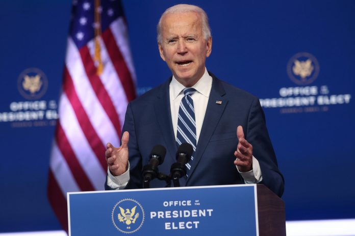 Ukraine police close Biden probe initiated by ousted prosecutor