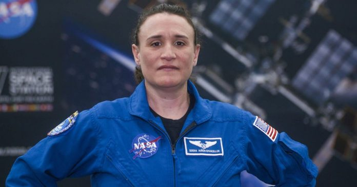 Unlocking the secrets of microgravity: What a doctor in space has learned - Video