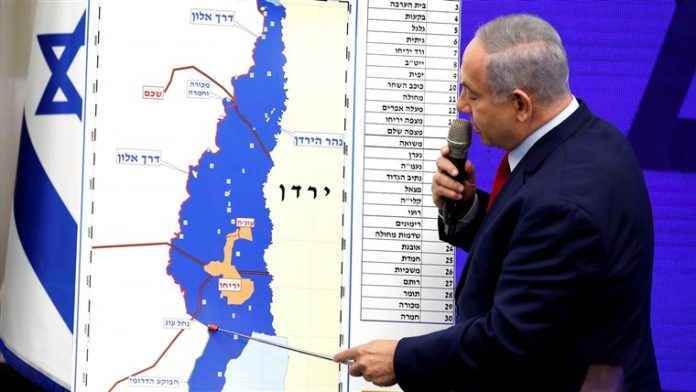 Veteran Palestinian negotiator Saeb Erekat dies after battle with Covid-19