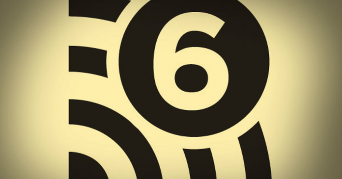 Wi-Fi 6 may be more life-changing than 5G - Video