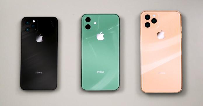 iPhone 11 rumors swirl, MIT Media Lab director resigns - Video